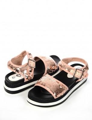 Sandale CSF3820-CP