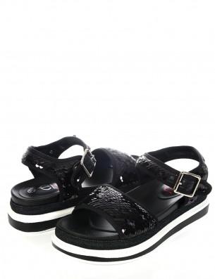 Sandale CSF3820-N
