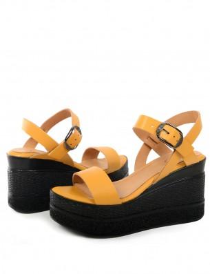 Sandale CSF9220-MO