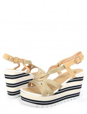 Sandale CSF2720-D