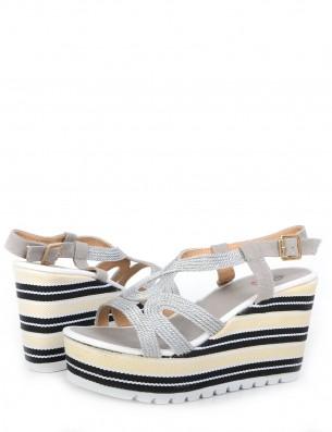 Sandale CSF2720-S