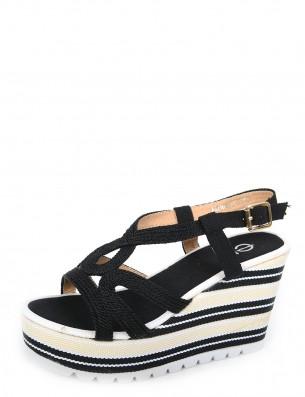 Sandale CSF2720-N
