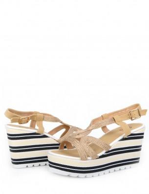 Sandale CSF2720-CP