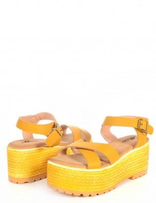 Sandale CSF922019-J