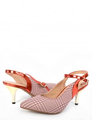 Sandale CSF2920-R
