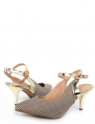 Sandale CSF2920-CA