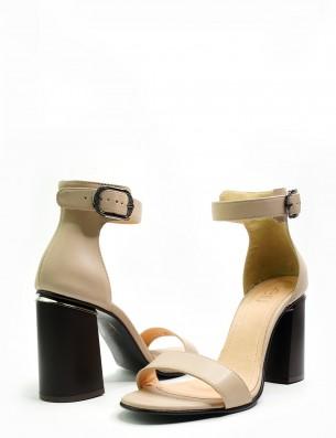 Sandale CSF2320-BG