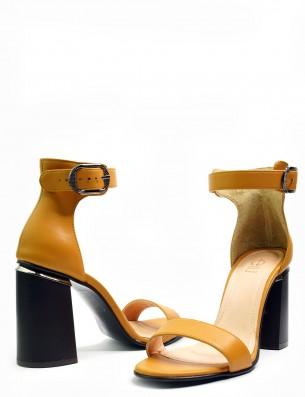 Sandale CSF2320-Mo