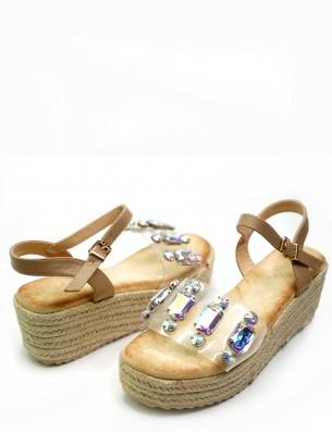 Sandale CSF10020-BG