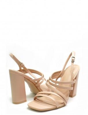 Sandale CSF11620-P