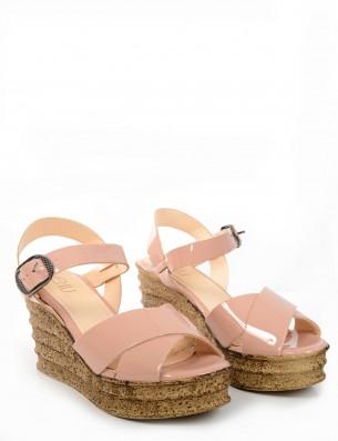 Sandale CSF9320-P