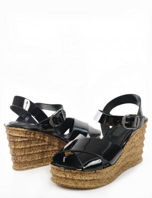 Sandale CSF9320-N