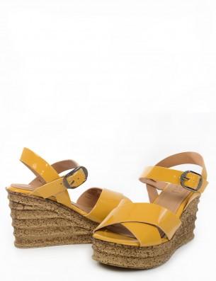 Sandale CSF9320-MO