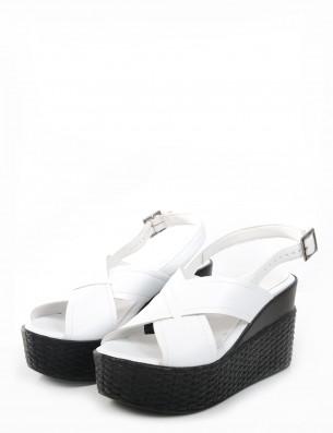 Sandale CSF8820-B