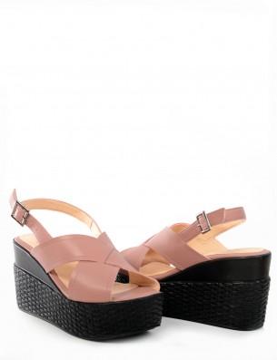 Sandale CSF8820-P