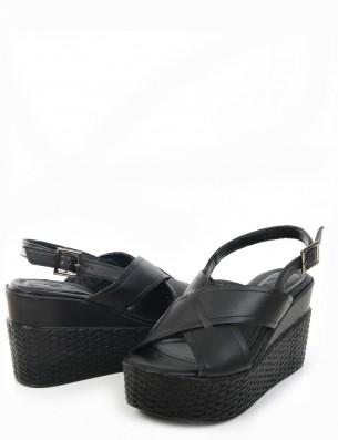 Sandale CSF8820-N