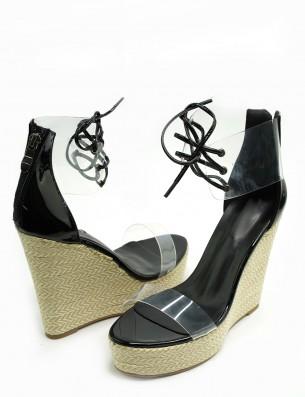 Sandale CSF10120-N