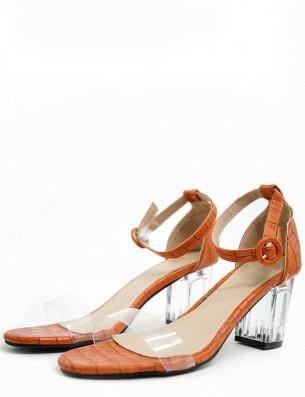 Sandale CSF10520-O
