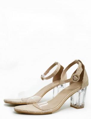 Sandale CSF10520-BG