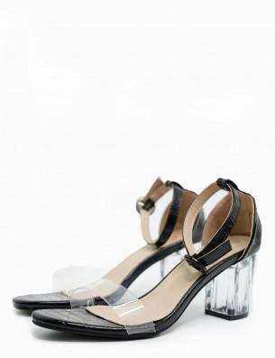 Sandale CSF10520-N