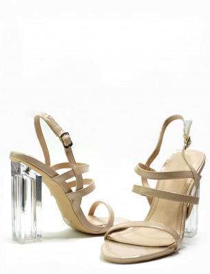 Sandale CSF11520-BG