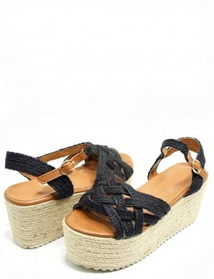 Sandale CSF10220-N