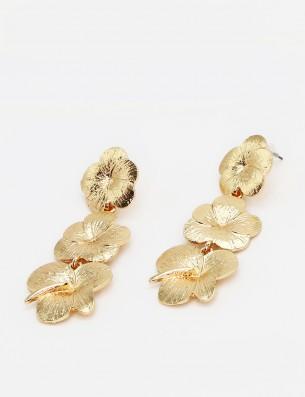 Boucles d'oreilles ACBOU421