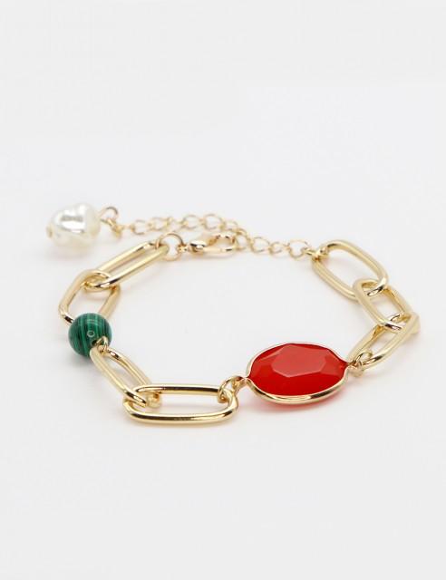 Bracelet ACBRA221