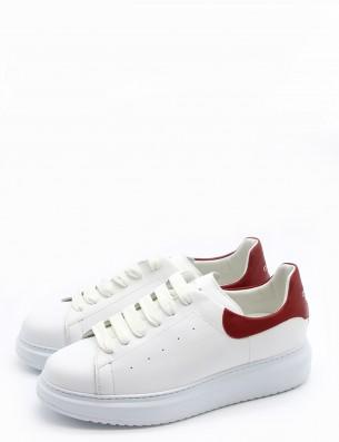 Chaussures CSH0221