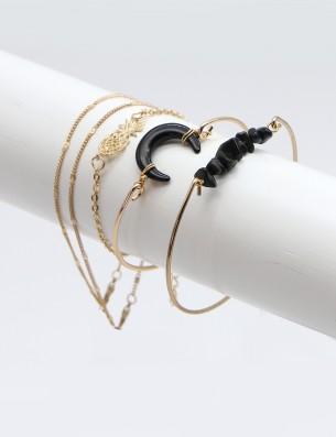 Bracelet ACBRA321