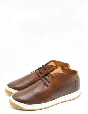 Chaussures CSH3921