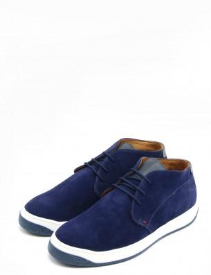 Chaussures CSH3821