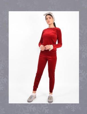 Pyjama PYJ01020