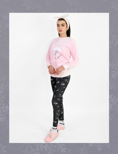 Pyjama PYJ05020
