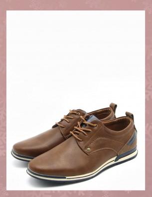 Chaussures CSH0921