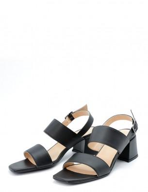Sandales CSF13921