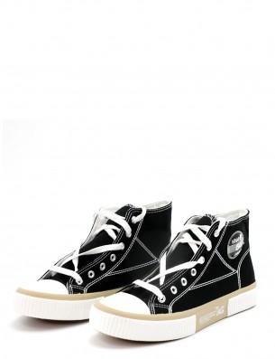 Chaussures CSH4121