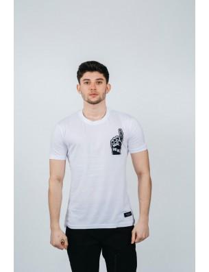 t-shirt homme puh8021