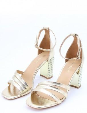 Sandales csf18521