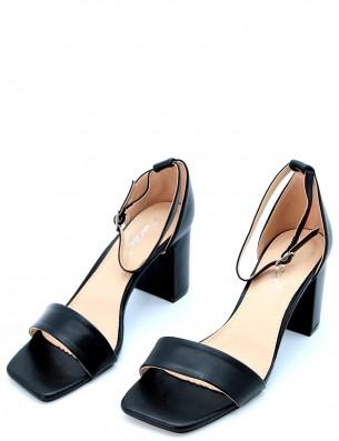 sandales csf19321