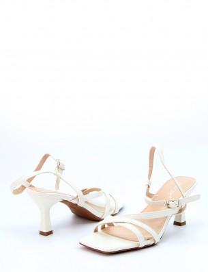 Sandales csf9621