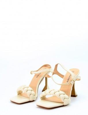sandales csf19221