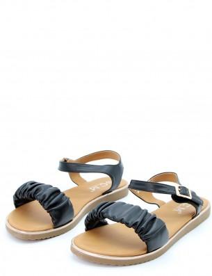 Sandales csf18021