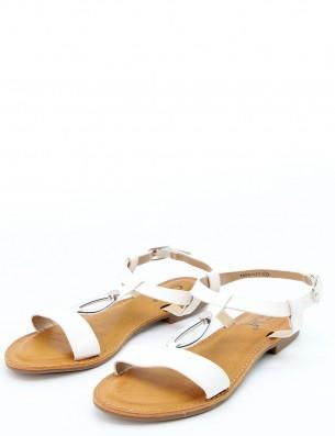 sandales CSF19521