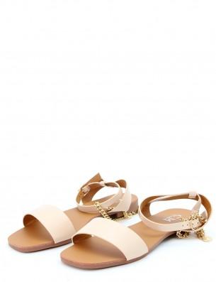 sandales csf17121