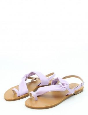 sandales csf16921