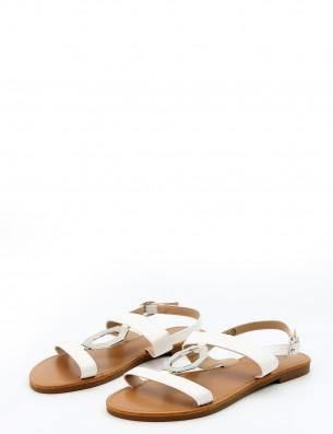 Sandales csf16621