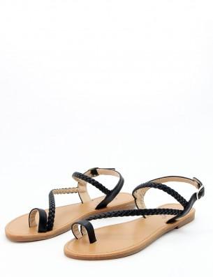 sandales csf17021