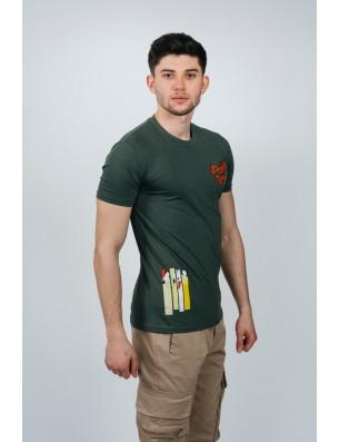 t-shirt homme puh6821