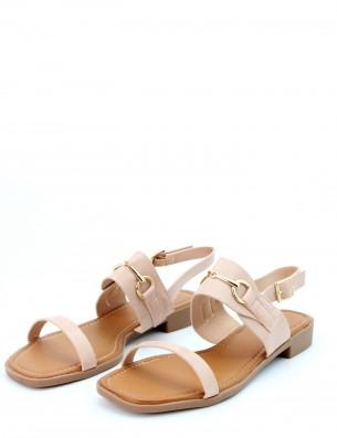 Sandales csf19921